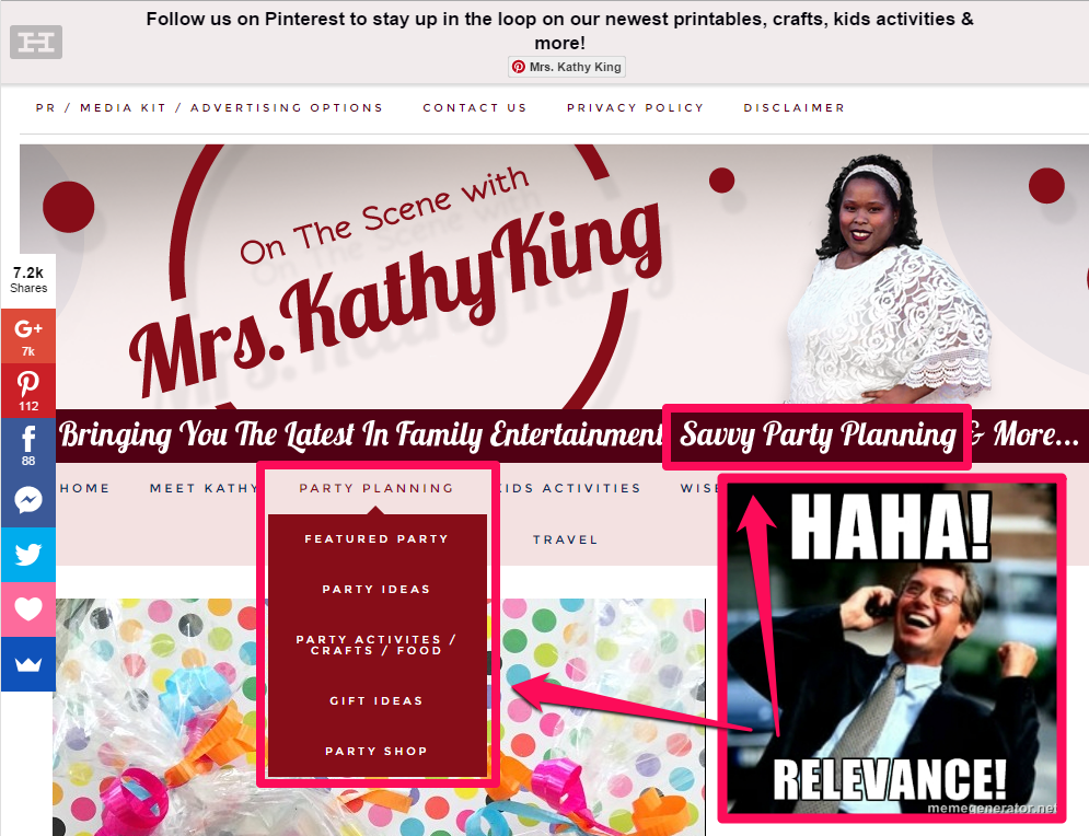 example_found_site_mrskathyking_screenshot_arrows_haha_relevance_more_arrows.png
