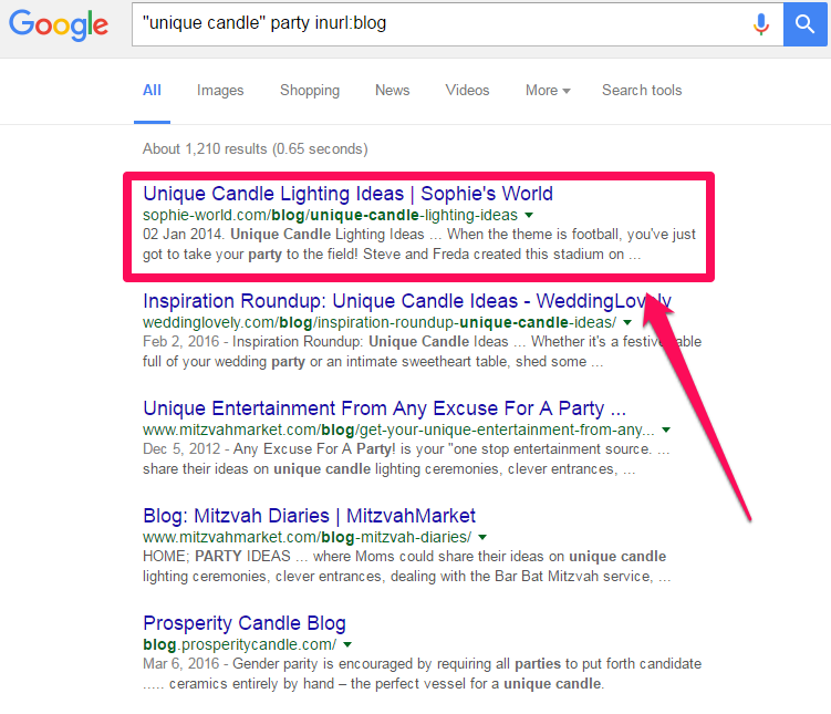 google_fu_screenshot1_arrow.png