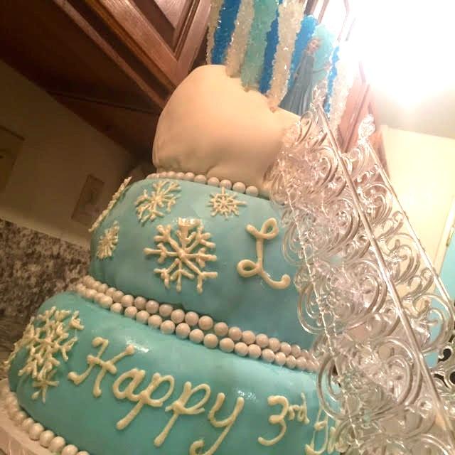 cake_edit.jpg