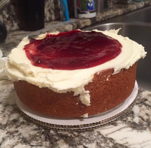 cake_filling_crop.jpg