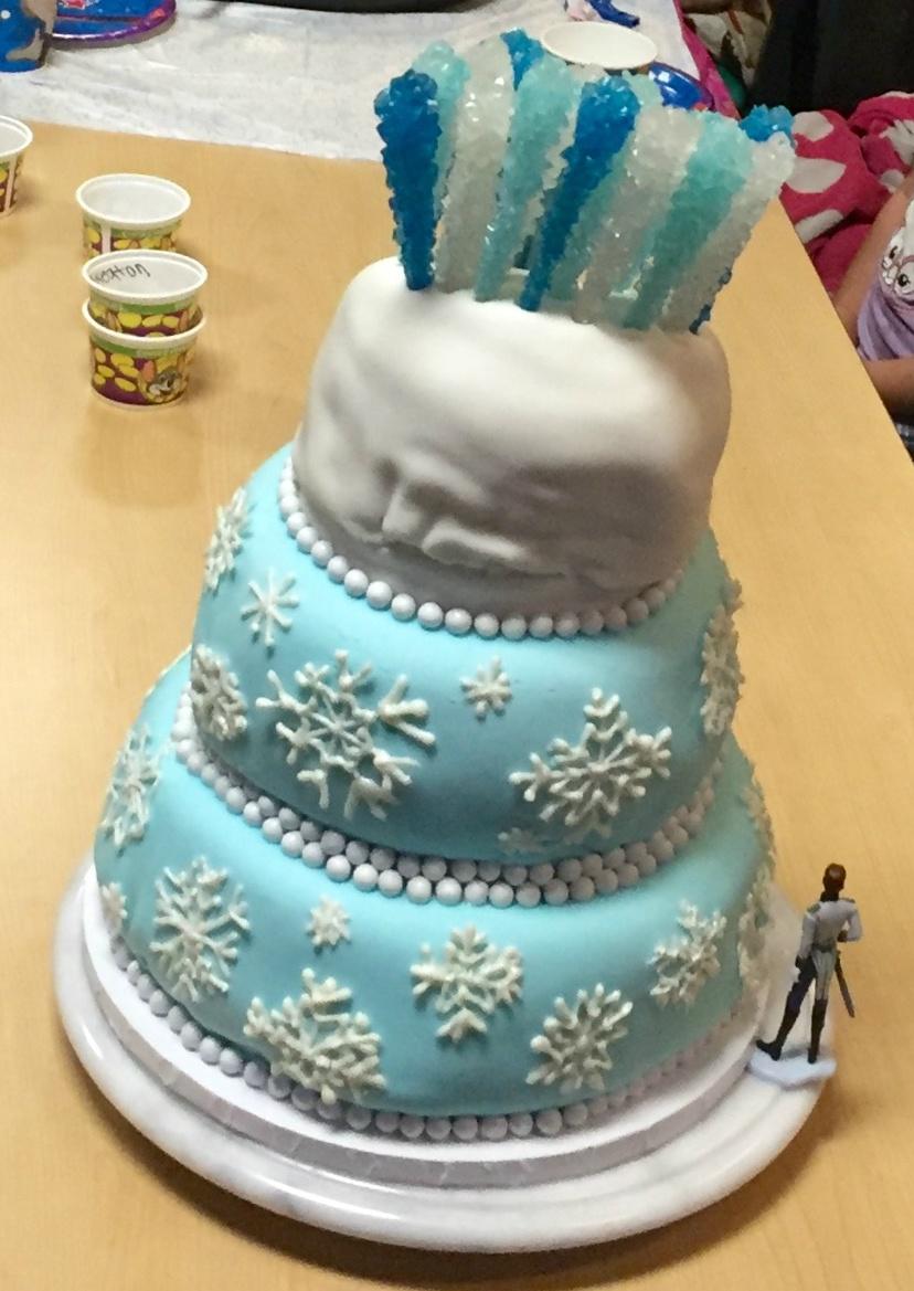 cake_lean_crop.jpg