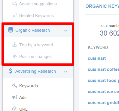 31_Organic_Research.png