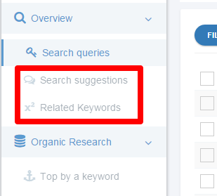 32_missing_search_queries.png