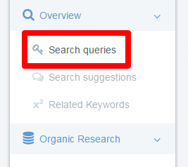 4a_search_queries.png