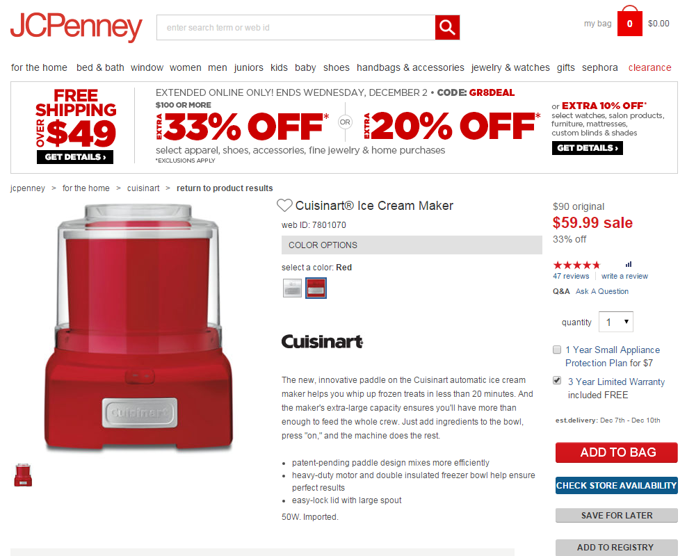 6_JCPenney_Cuisinart.png