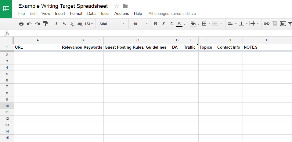 example_writing_target_spreadsheet.png