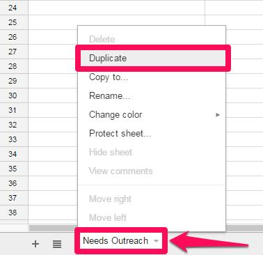 sheet_tab_open_duplicate.png