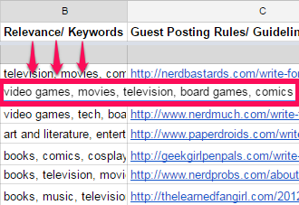 tags_spreadsheet_arrows.png