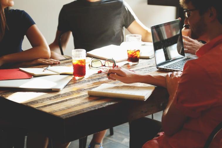 team_people-coffee-tea-meeting.jpg