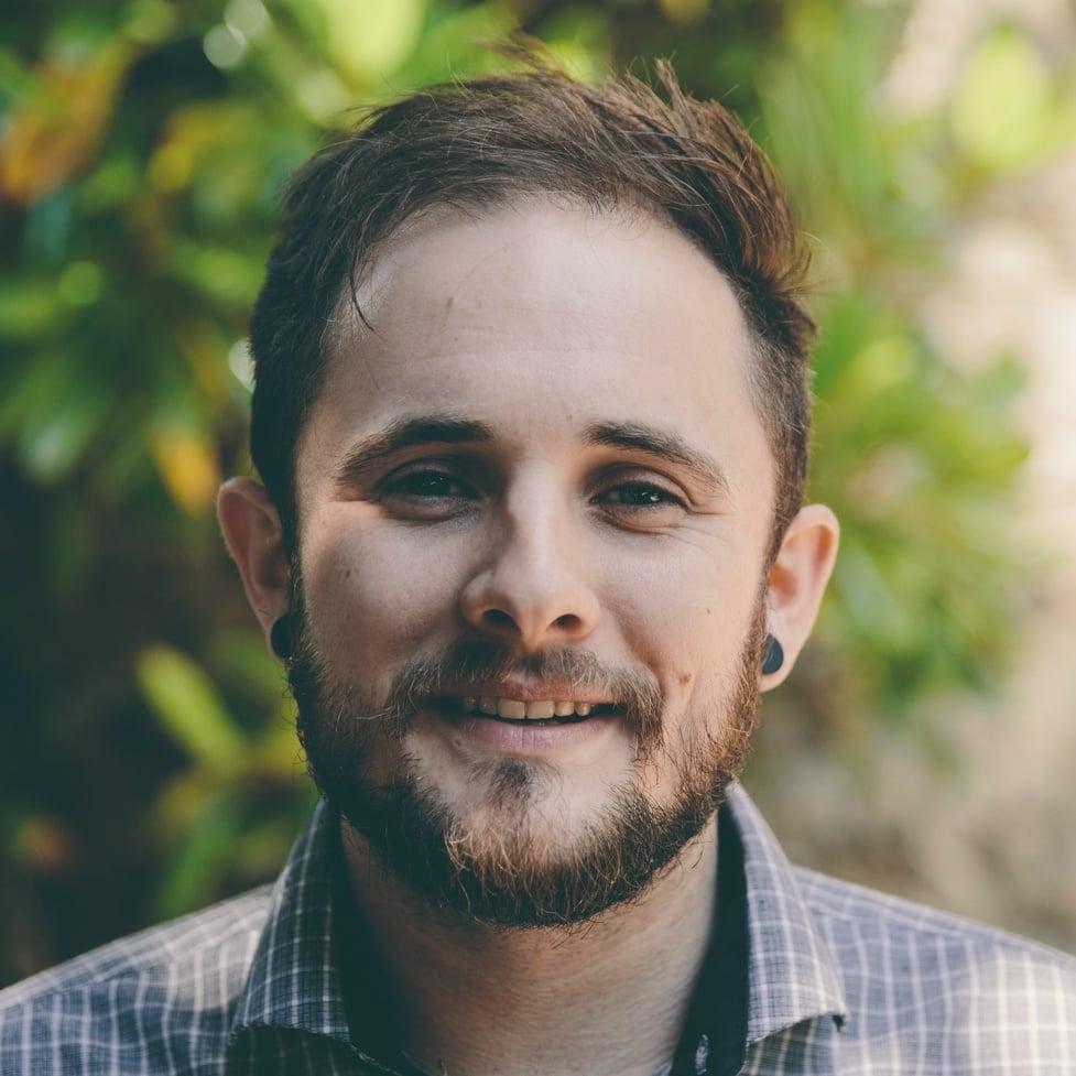 Dan_Callis_crop.jpg