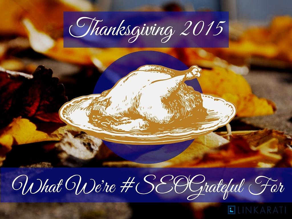 Happy_Thanksgiving_1.jpg