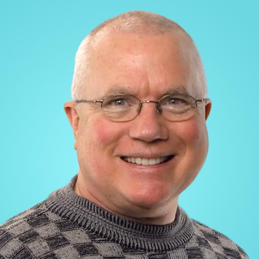 Mark_Traphagen.png