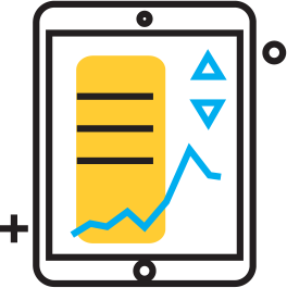 Content Audit Icon
