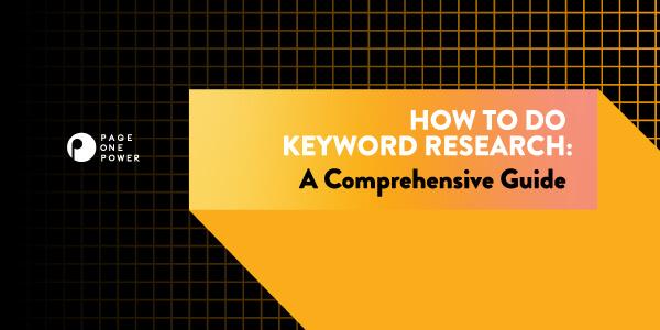 Keyword-Research-guide-CTA
