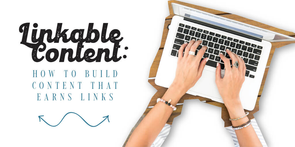 Linkable-Content-Twitter