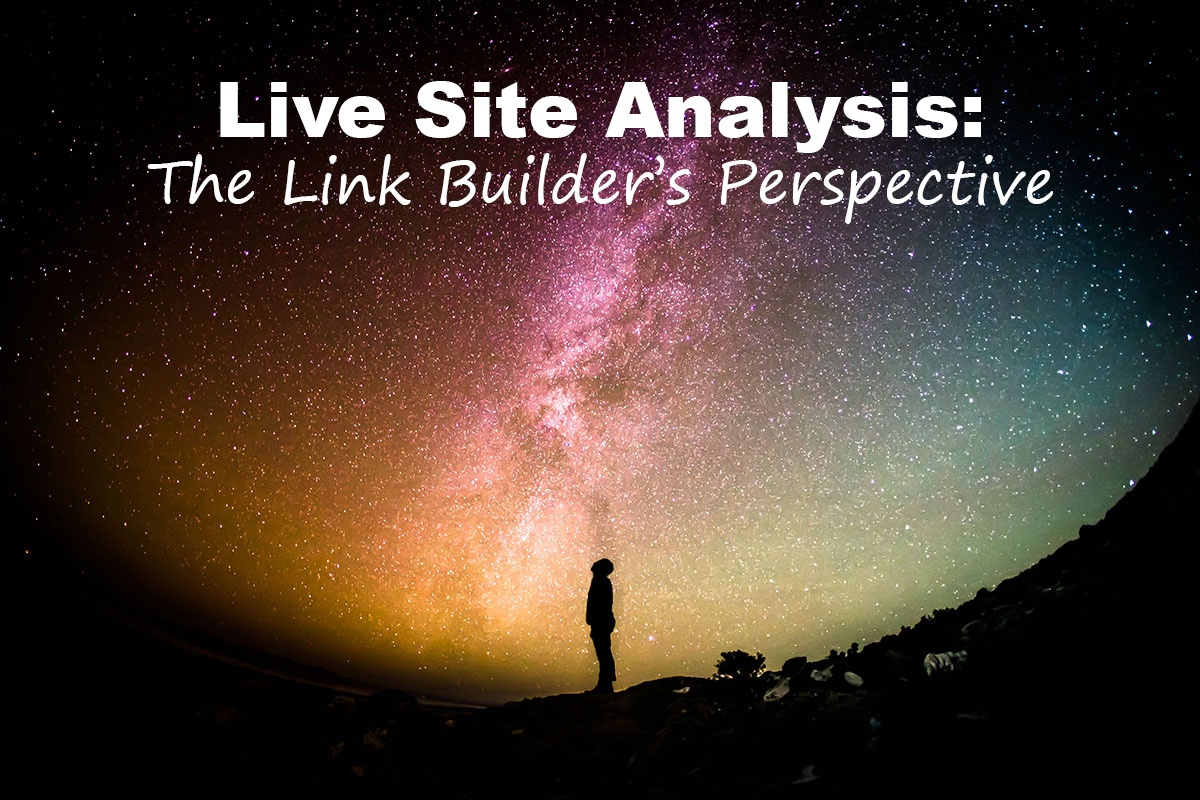 Live_Site_Analysis_Webinar.jpg