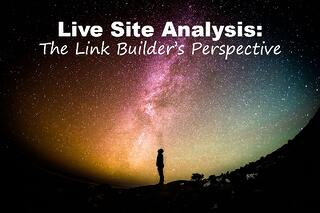 Live_Site_Analysis_Webinar.jpg
