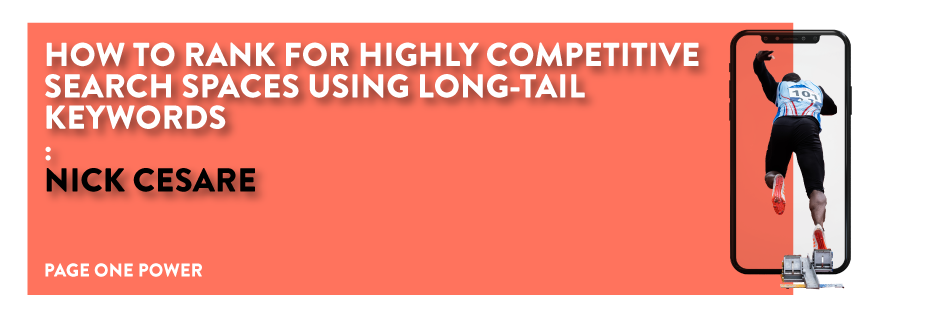 Longtail-Keywords-Guide-Featured