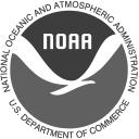 nora-logo.png