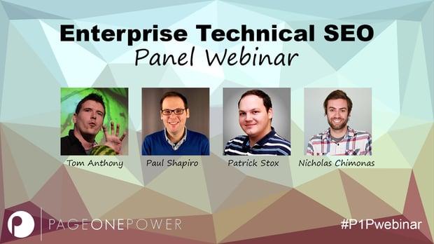 Panel_Webinar_Enterprise_Techinical_SEO_10.26.2016.jpg