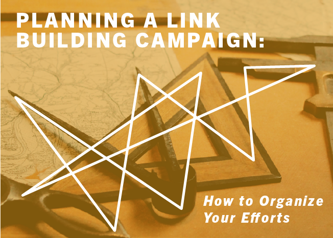 Planning a Link Building Campaign_Blog-1
