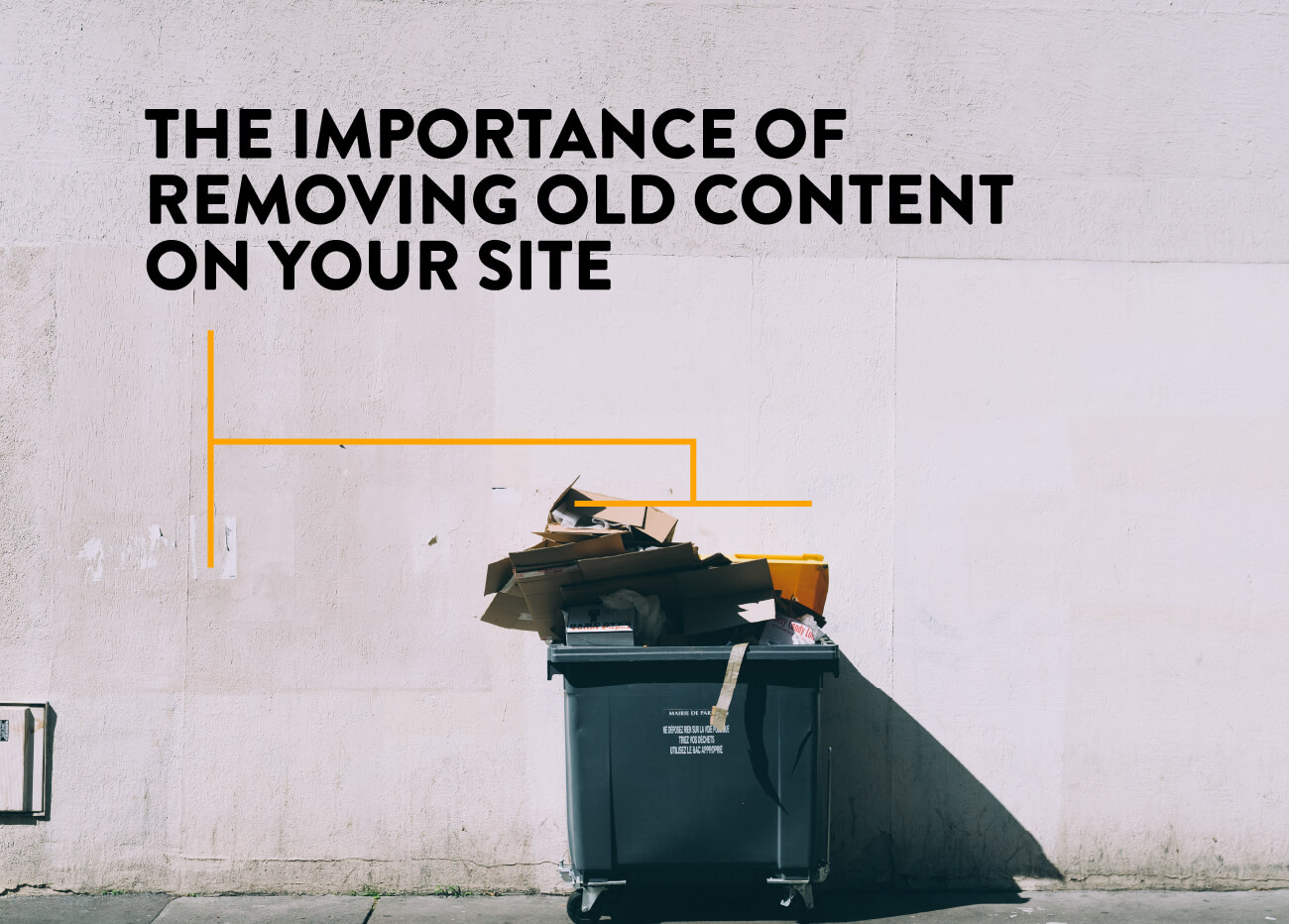 Remove-Old-Content-Featured