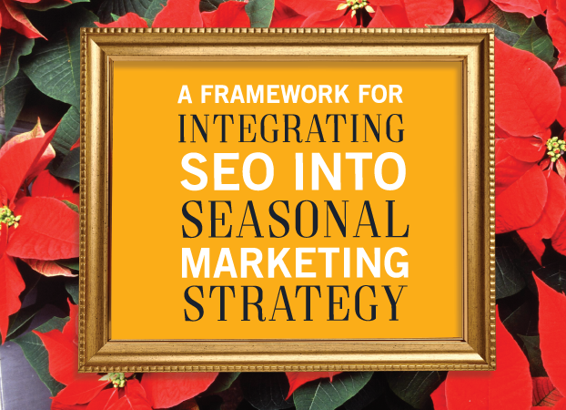 SeasonalMarketing_featured