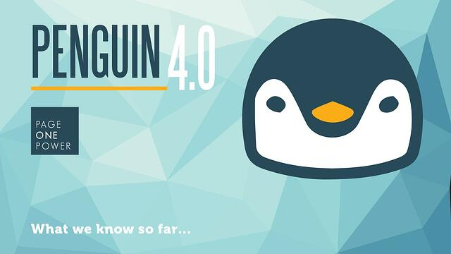 penguin4.jpg