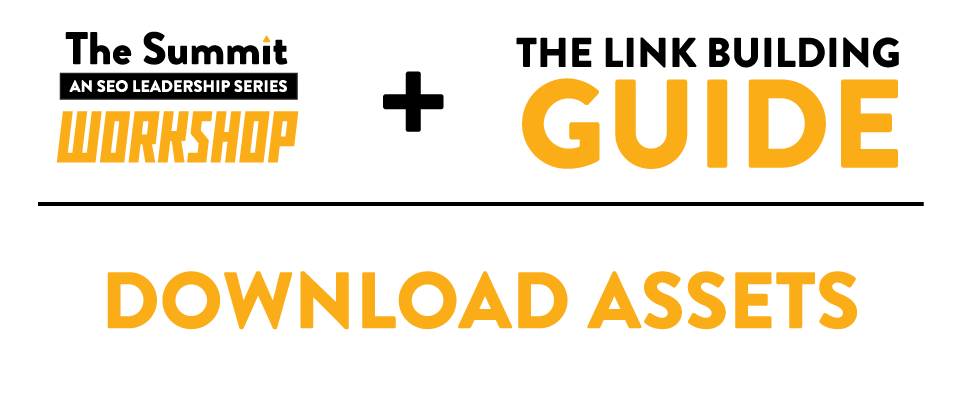WorkshopXGuide-CTA