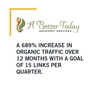 abtrs_cs_icon