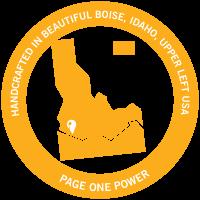 Boise Idaho SEO Company