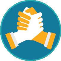 agency-partnership-image-new.png