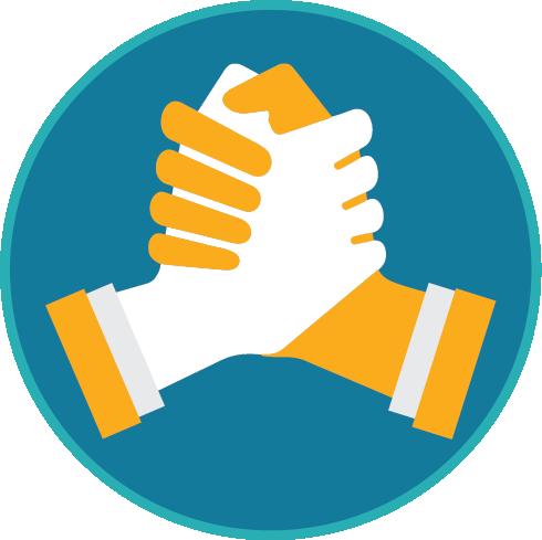 agency-partnership-image.png