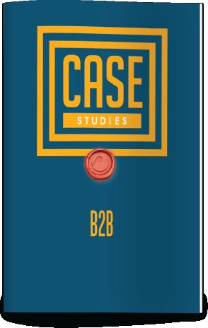 B2B Case Study.png