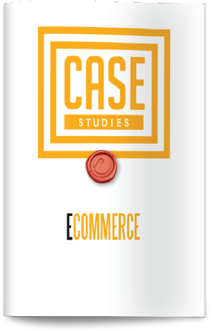 Ecommerce Case Study.png