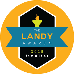 landy-awards-image.png