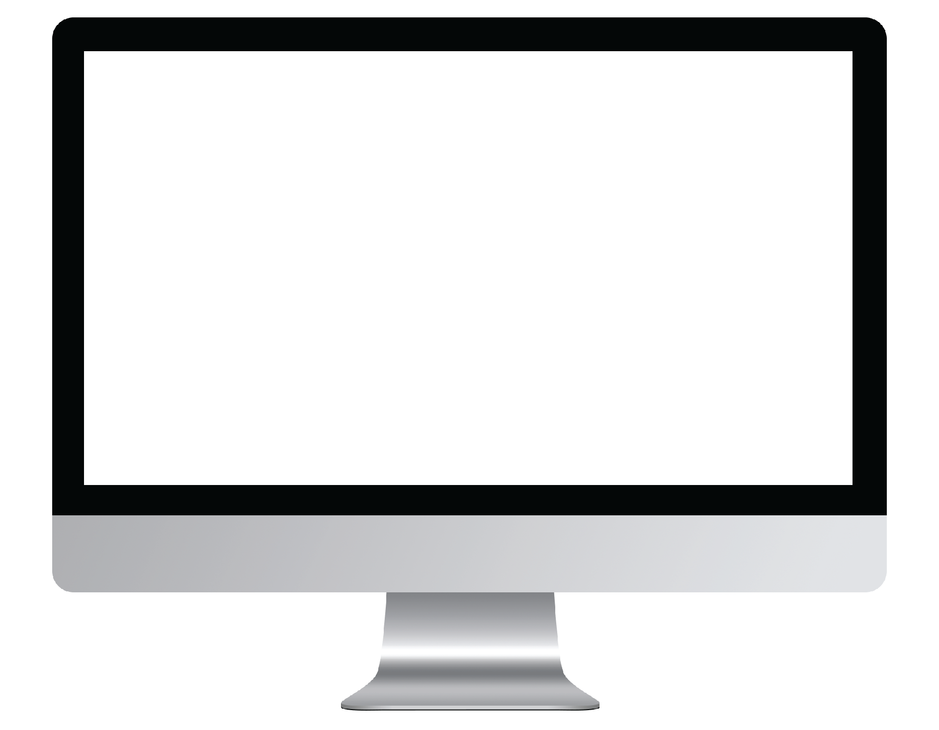 laptop-img