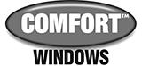 Comfort Windows
