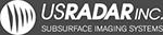 US Radar