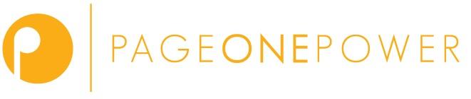 p1p_old_blog_logo