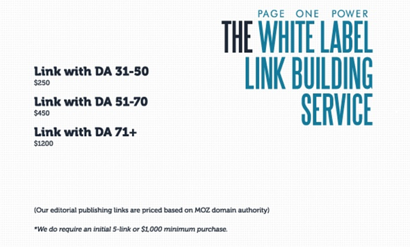 pricing agency links.png