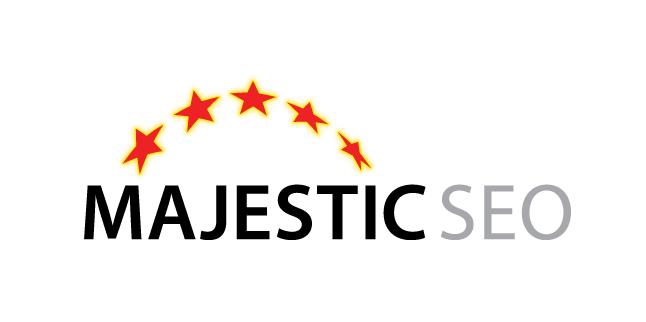majesticseo-1